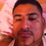 Joe from Yuma   Man   36 years old   Aries