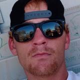 Greg from Northridge | Man | 29 years old | Scorpio