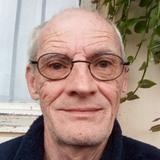 Ange from Mantes-la-Jolie | Man | 61 years old | Scorpio