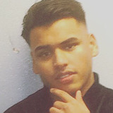 Adz from Southend-on-Sea   Man   25 years old   Capricorn