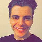 Ari from Shurdington | Man | 24 years old | Libra