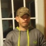 Tlb from Grand Junction | Man | 37 years old | Scorpio