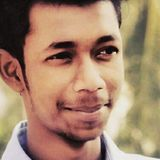 Rahul from Dhupgari   Man   25 years old   Libra