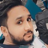Ali from Ha'il | Man | 27 years old | Sagittarius