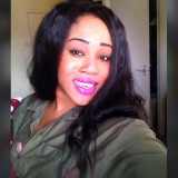 Ashanty from Rugby | Woman | 30 years old | Pisces