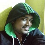 Vaibhav from Khanapur | Man | 29 years old | Cancer