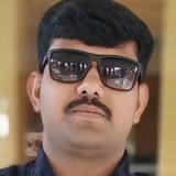 Raja from Mysore   Man   30 years old   Scorpio
