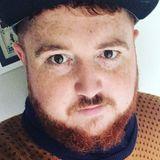 Jake from Royal Tunbridge Wells | Man | 30 years old | Taurus