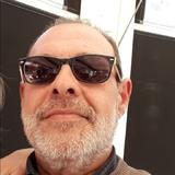 Pepe from Cordoba   Man   57 years old   Libra