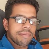 Vidit from Kamareddi | Man | 26 years old | Aquarius