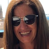 Merche from Palma | Woman | 50 years old | Pisces