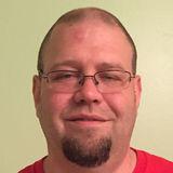 Dougiedoug from Ferndale | Man | 48 years old | Virgo