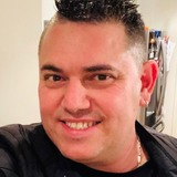 Antonio from Perth | Man | 41 years old | Libra