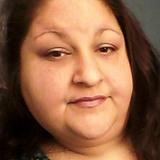 Jen from Ukiah | Woman | 42 years old | Scorpio