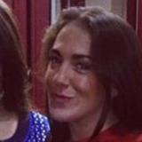 Ashleystephens from Liverpool | Woman | 27 years old | Cancer