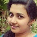Selvaraj from Chennai | Woman | 31 years old | Capricorn