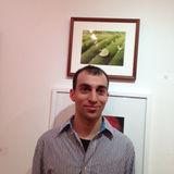 Joezahra from Ridgefield | Man | 33 years old | Taurus