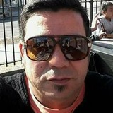 Enano from New York City | Man | 51 years old | Sagittarius