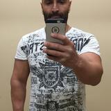 Sam from Montreal | Man | 50 years old | Sagittarius