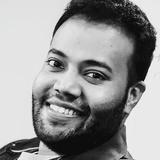 Joe from Mamallapuram | Man | 29 years old | Sagittarius