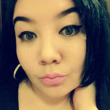 Dilya from Dubai | Woman | 29 years old | Capricorn