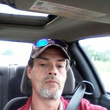 Saltlick from Archie | Man | 52 years old | Aquarius