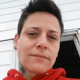 Bre from Klamath Falls   Woman   40 years old   Scorpio
