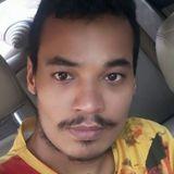 Sher from Varkkallai | Man | 21 years old | Aquarius