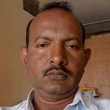 Satheesh from Dhar | Man | 48 years old | Aquarius