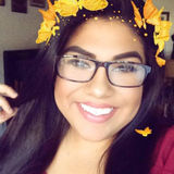 Star from Rancho Cucamonga | Woman | 22 years old | Libra