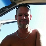 Bob from Tisdale | Man | 30 years old | Taurus