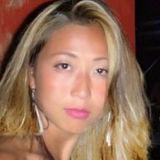 Jade from Storrs | Woman | 29 years old | Scorpio