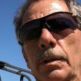 Johnpaul from Cairo | Man | 64 years old | Sagittarius