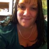 Becky from Bristol | Woman | 37 years old | Sagittarius