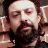 Geno from Nowra | Man | 38 years old | Virgo