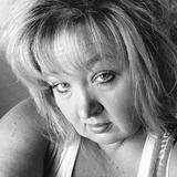 Wkhphillips from Blacksburg | Woman | 47 years old | Taurus