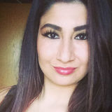 Anissa from Midland | Woman | 23 years old | Capricorn