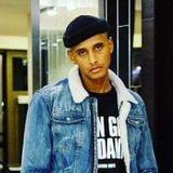 Saki from Kaiserslautern | Man | 22 years old | Cancer