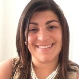 Lisa from North Attleboro | Woman | 40 years old | Virgo