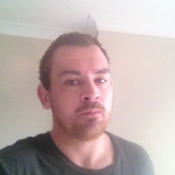 Dwaine from Joondalup | Man | 33 years old | Aquarius