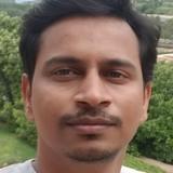 Nag from Karimnagar | Man | 33 years old | Leo