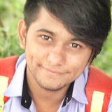 Sonu from Palanpur | Man | 21 years old | Capricorn
