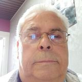 Jeanpierrelag from Quimper | Man | 74 years old | Gemini