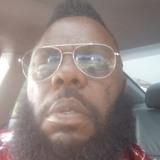 Te from Clovis | Man | 48 years old | Leo