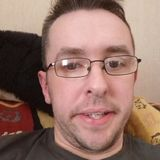 Nelty from Kilkeel | Man | 39 years old | Leo