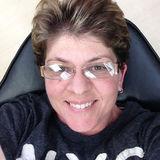 Shan from Ukiah | Woman | 36 years old | Aries