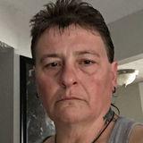 Buckeyevet from Cincinnati | Woman | 51 years old | Sagittarius
