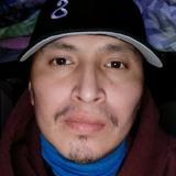 Smokeyleaderza from Hartford | Man | 37 years old | Aquarius