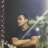 Shubhi from Phaltan   Man   27 years old   Aquarius