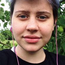 Meri looking someone in Russian Federation #2